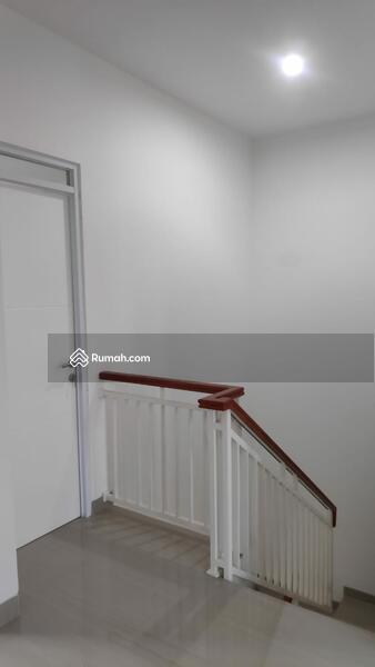 Rumah ready stok jatimakmur #105179943