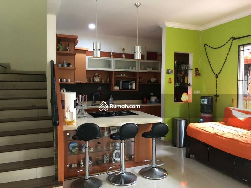 Dijual  Rumah Florence Pik uk 8x20 Hadap Selatan Harga 6M Nego! #105180049