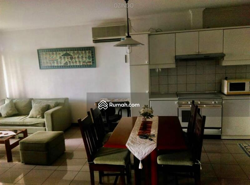 Apartemen Pondok Klub VIlla #105180107