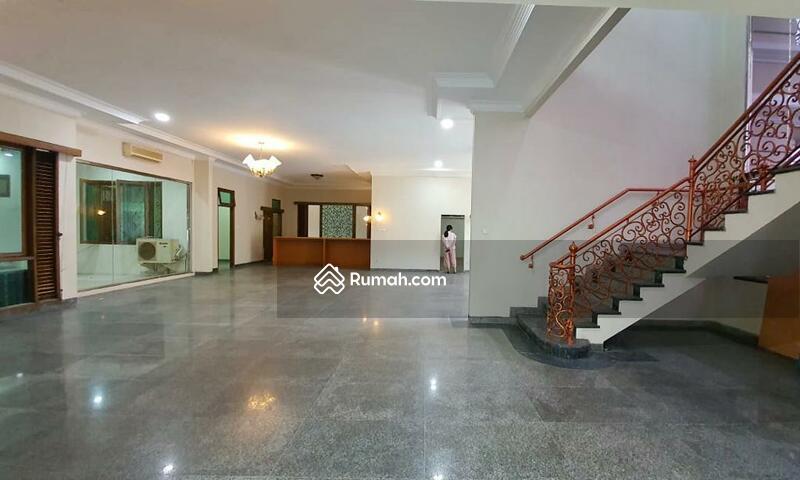 Pulomas Residence Jakarta Timur #105180331