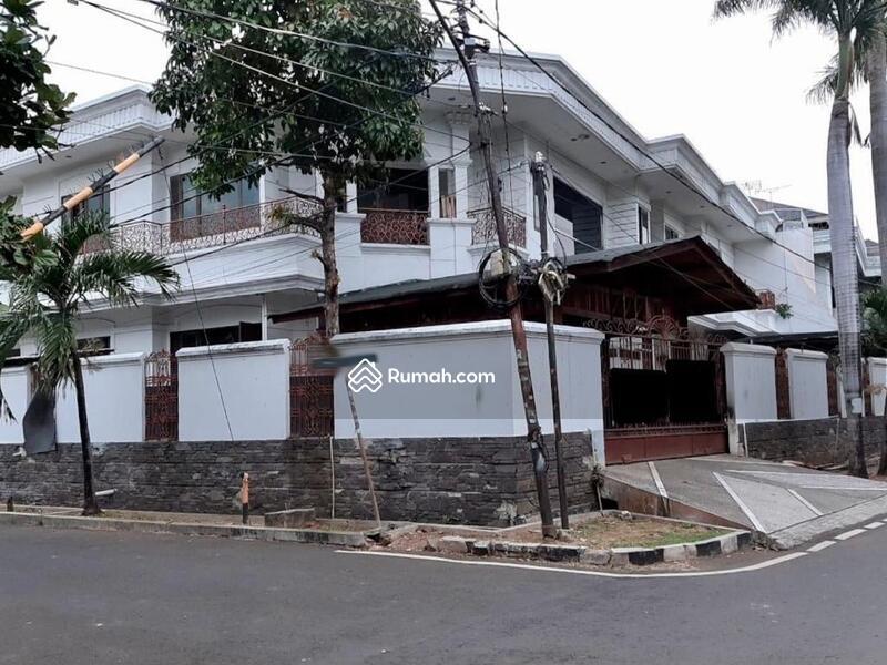 Pulomas Residence Jakarta Timur #105180489