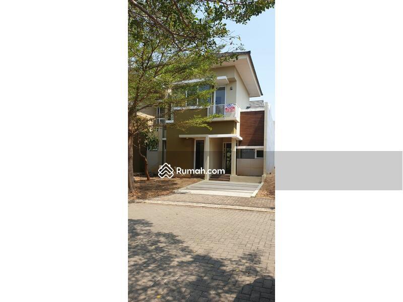 Dijual Rumah kawasan The Eminent BSD #105180363