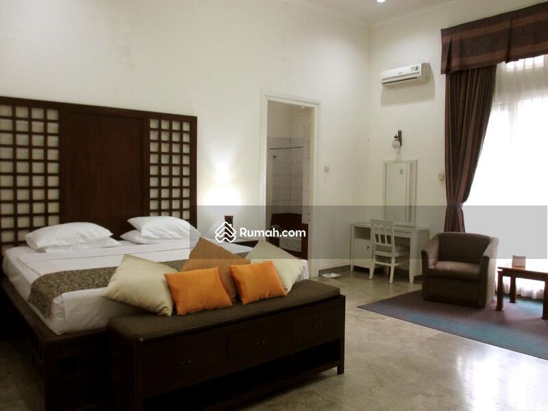 Hotel di Jl. RE. Martadinata #105180473