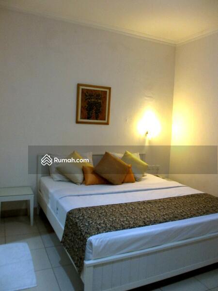 Hotel di Jl. RE. Martadinata #105180481