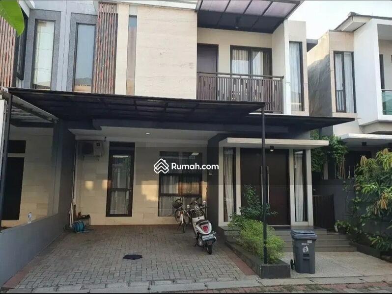 Rumah Minimalis 2 Lantai Siap Huni di Mampang mansion Duren Tiga Jakarta Selatan #105180757