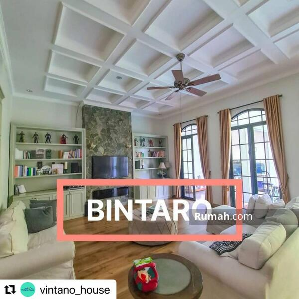 Bintaro,veteran,pondok-indah,lebak bulus #105181341