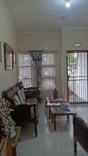 MURAH BANGET!! Dijual Cepat Rumah Siap Huni Minimalis dekat Tol Baros, Cibeber Cimahi #105181671