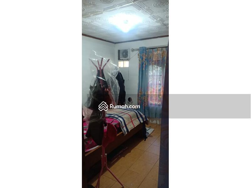 Di jual rumah Buahbatu Ciwastra  Komp. Baturaden #105181773