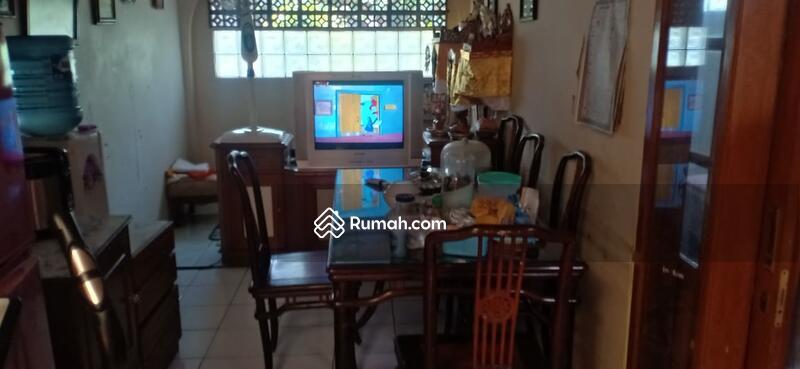 Di jual rumah Buahbatu Ciwastra  Komp. Baturaden #105181775