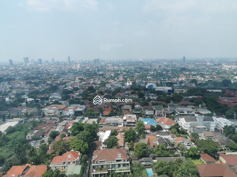 Kemang Village #105181843