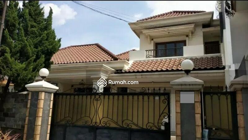 Rumah Mewah Dekat Mall Pondok Indah Jakarta Selatan #105181845