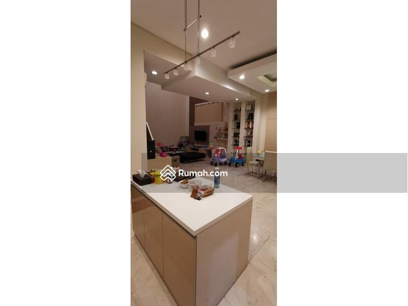 dijual rumah di CROWN GOLF PIK 8x24, siap huni! #105182011