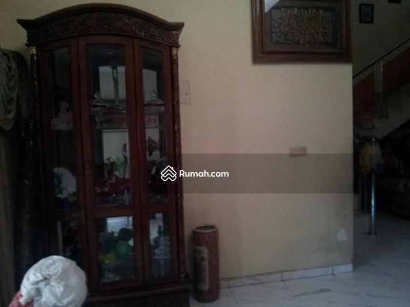 Rumah siap huni dalam Kompleks di Sunter Agung, Jakarta Utara #105182151