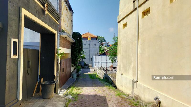 Ubudbrother property #105182367