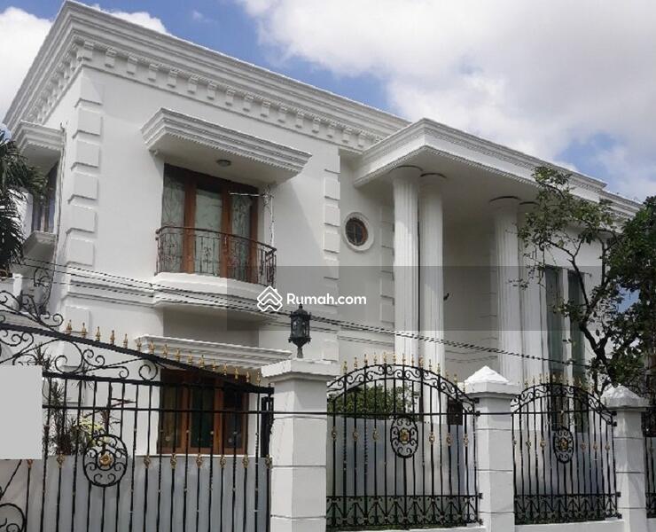 Rumah Mewah di Duren Sawit Jakarta Timur #105182539