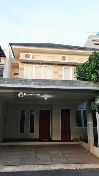Dijual Rumah Bagus Dalam Perumahan Di Jagakarsa, Lingkungan Tenang, Asri #105182775
