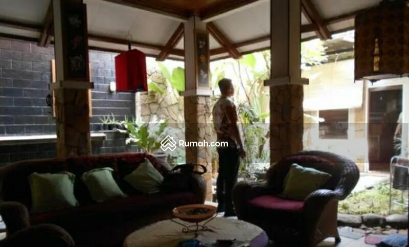 Best House in Kramat Jari Area #105182889