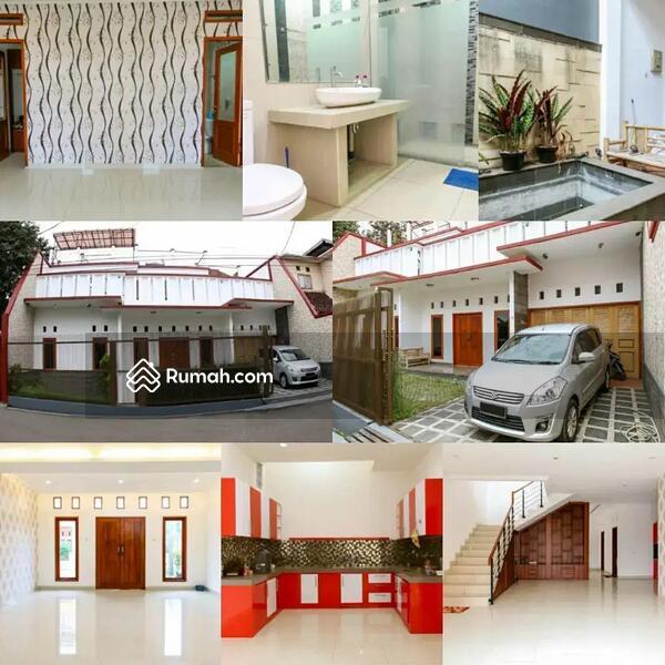 Rumah Bagus Luas di Cigadung Kota Bandung #105182895