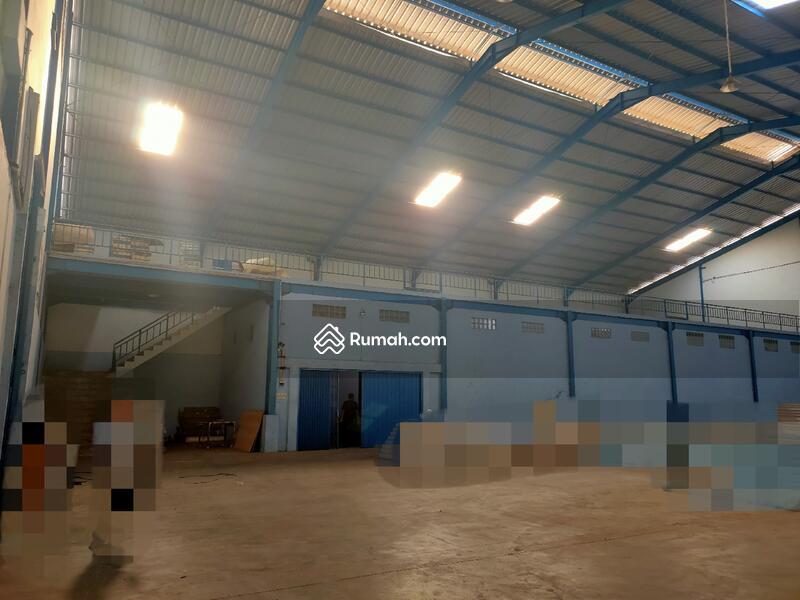 Gudang Nusa Indah, Jurumudi, Tangerang-banten #105183469