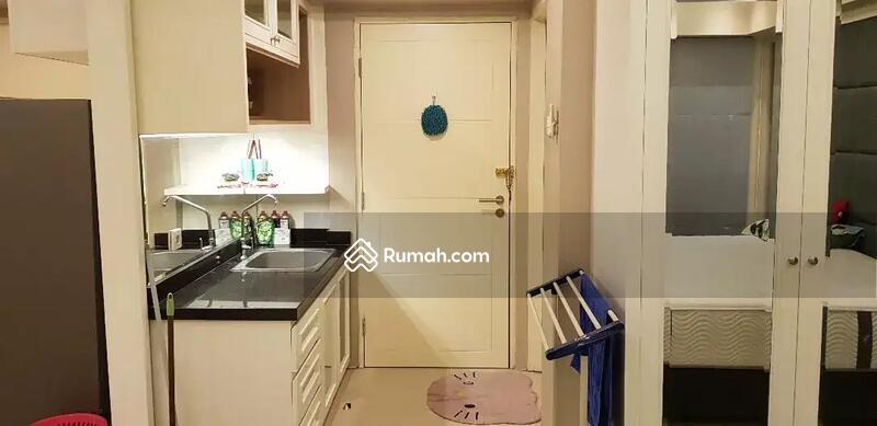 Apartemen Tanglin Mansion Pakuwon Mall #105183041