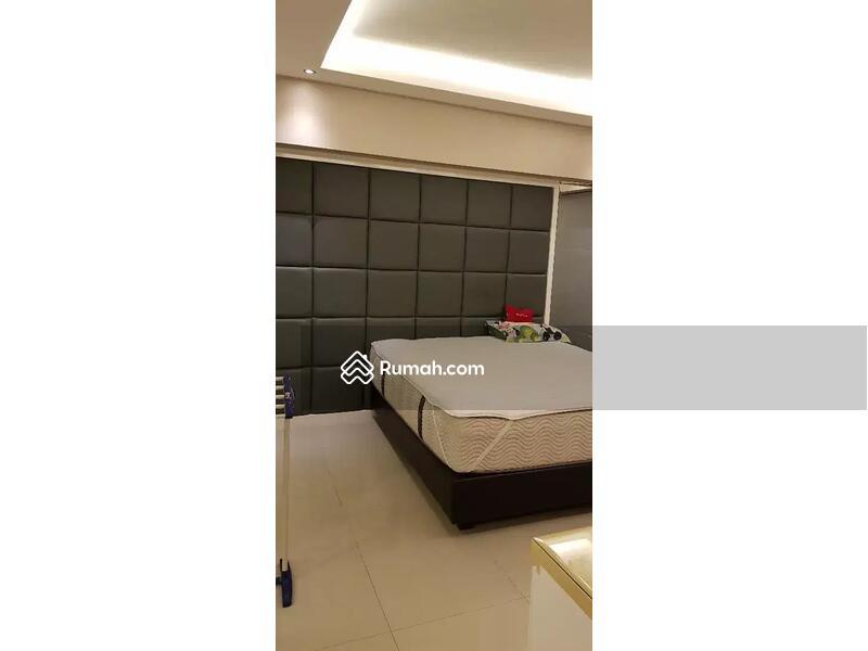 Apartemen Tanglin Mansion Pakuwon Mall #105183043
