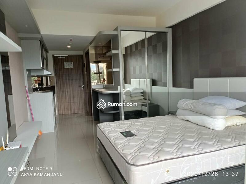 Apartement Ciumbuleuit #105183151