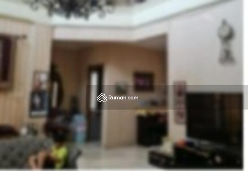 Rumah Siap Huni Di Pondok Kelapa #105184751