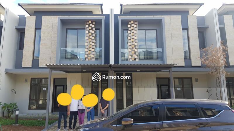 For Rent Rumah di daerah Aure Mozia, BSD. #105183257