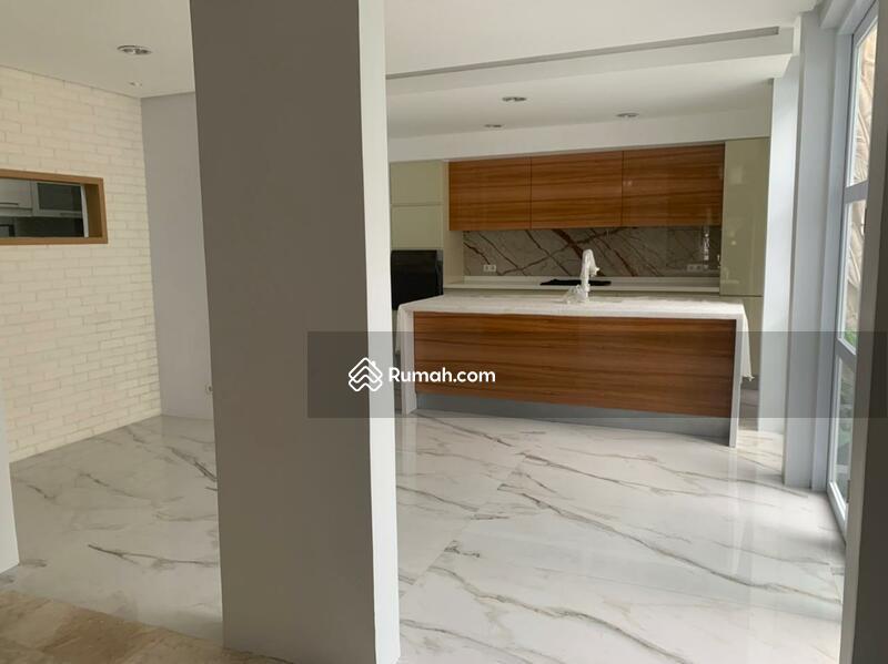Disewakan Rumah Mewah Cantik Minimalis Modern Pondok Indah #105183381