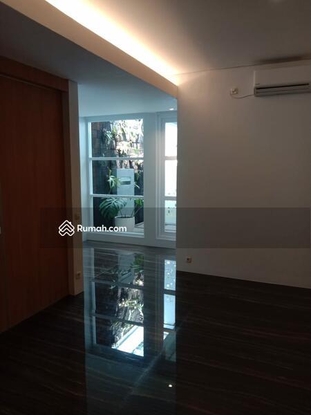 Disewakan Rumah Mewah Cantik Minimalis Modern Pondok Indah #105183383