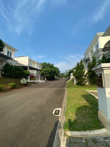 Les Belles Maisons BSD City #105183465