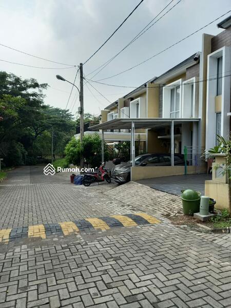 Rumah Metro Residence Blok H, Nanggewer Cibinong (G&S) #105183537