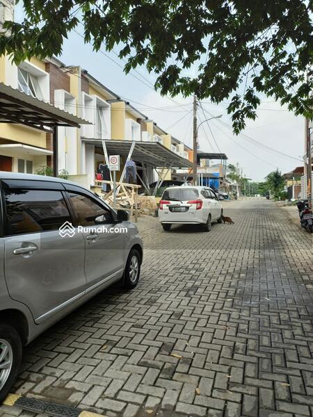 Rumah Metro Residence Blok H, Nanggewer Cibinong (G&S) #105183539