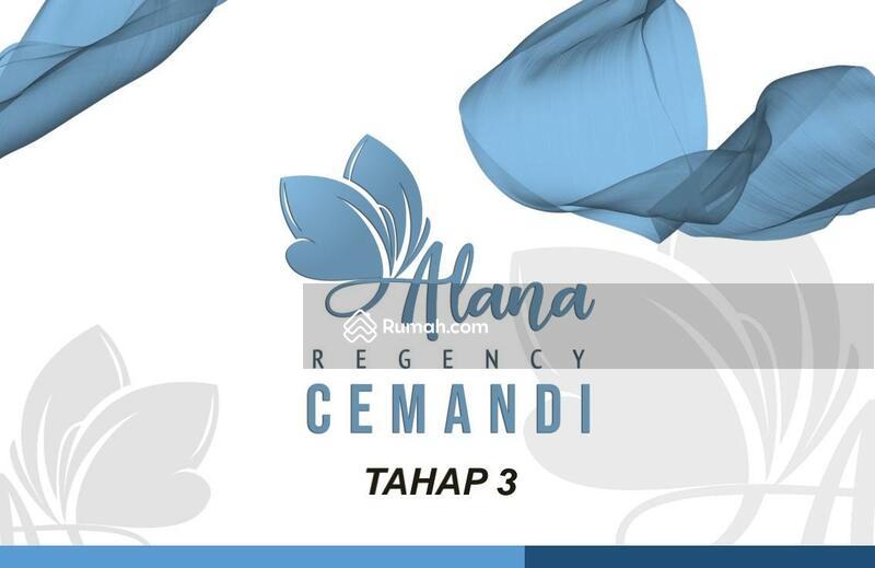 ALANA REGENCY CEMANDI #105183603