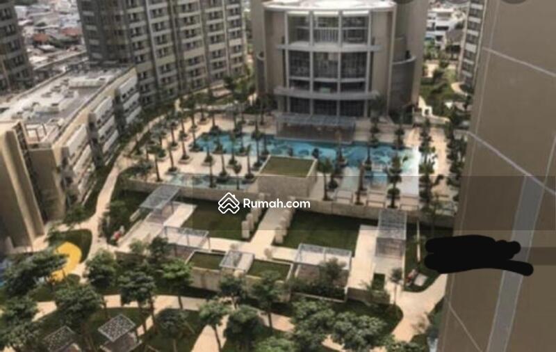 Taman Anggrek Residences #105183645