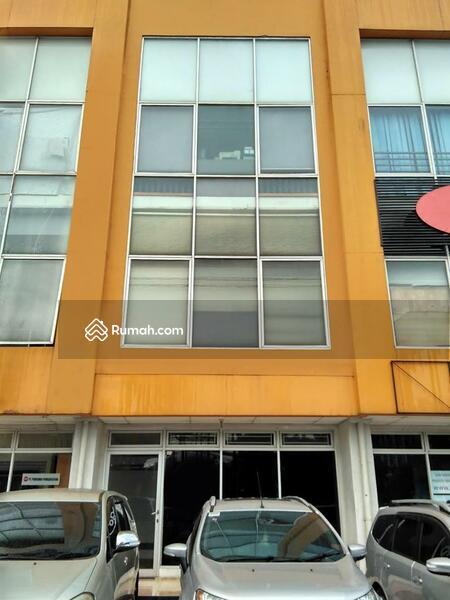 Apartemen Menara Kebon Jeruk #105183643