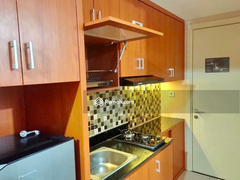 Apartemen M-Town Gading Serpong Tangerang #105183859