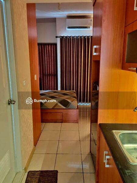Apartemen M-Town Gading Serpong Tangerang #105183863