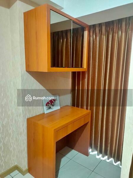 Apartemen M-Town Gading Serpong Tangerang #105183865