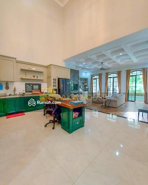 Rumah Mewah Bintaro Dekat Sektor 2 #105184061