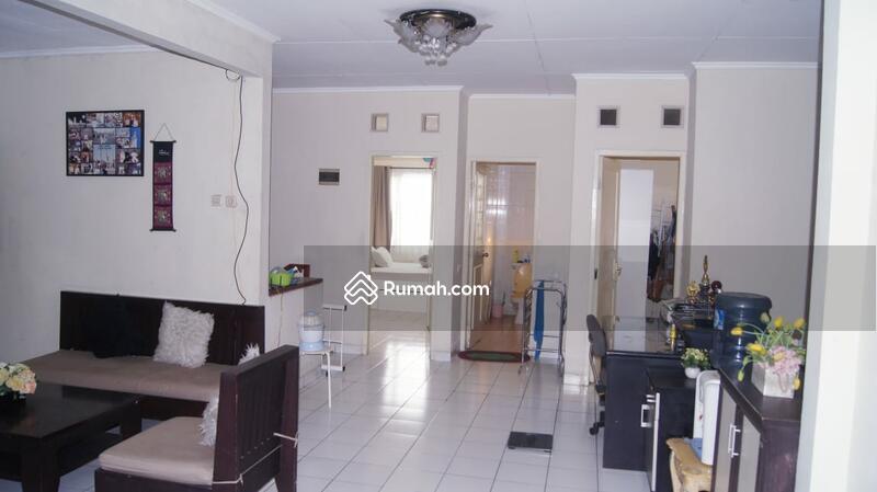 Dijual cepat rumah hoek bagus di Puspitaloka #105184171