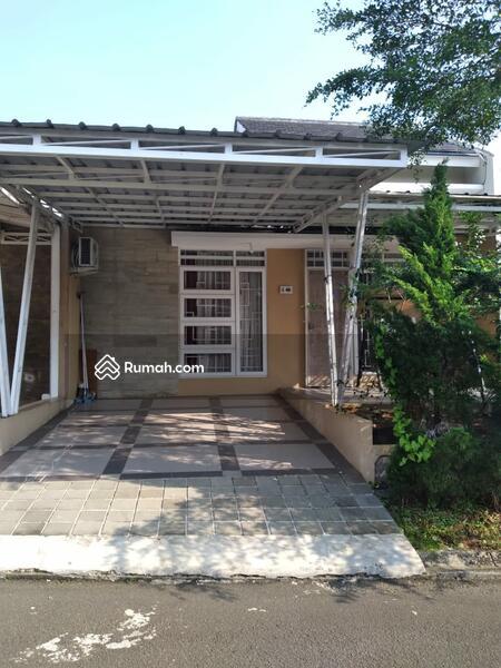 Disewakan Rumah Siap Huni di Sentul City #105184173