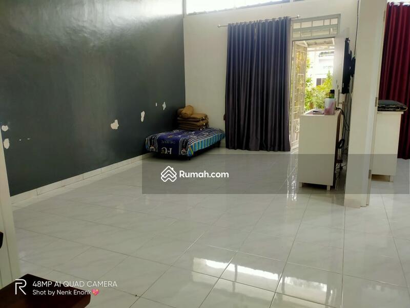 Disewakan Rumah Siap Huni di Sentul City #105184191