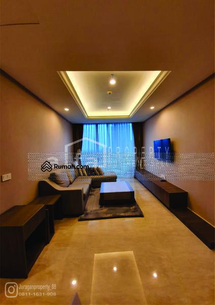 Disewakan Harga Spesial Apartemen Pakubuwono Residence 2 BR Fully Furnished #105184359
