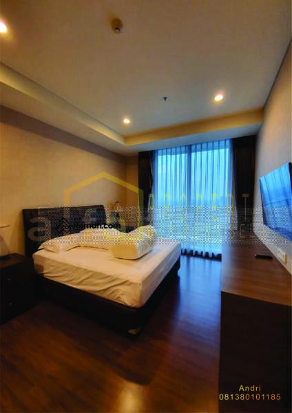 Disewakan Cepat Apartemen Pakubuwono House 2 BR Fully Furnished Siap Huni #105184355