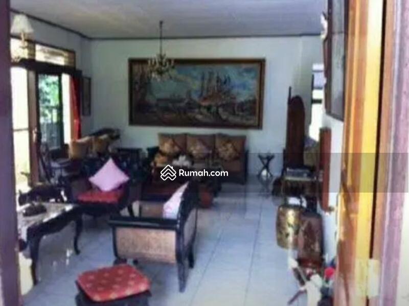 Good house in bogor barat #105185325