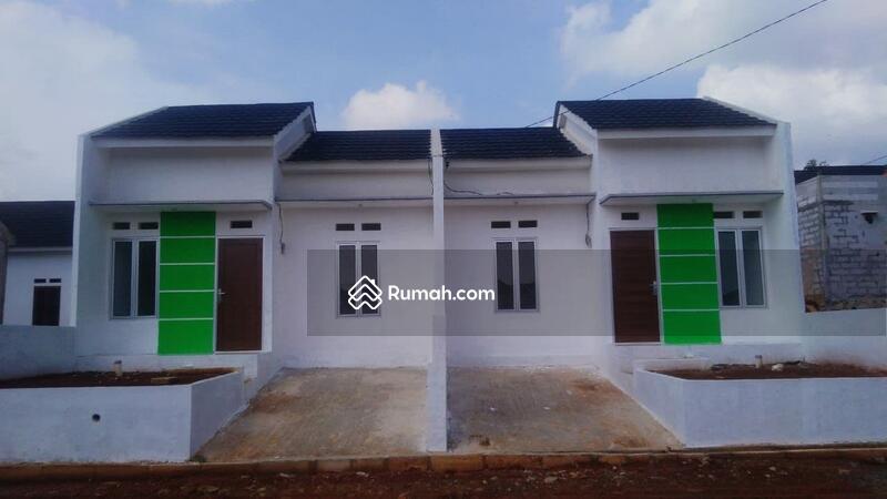 Islamic Grand Village Rumah syariah di Tajur Halang Bogor #105185055