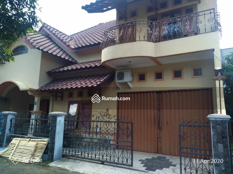 Dijual rumah bagus dan murah seputar Monjali,dalam Perumahan #105185141