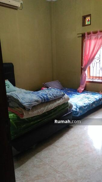 Dijual rumah bagus dan murah seputar Monjali,dalam Perumahan #105185145