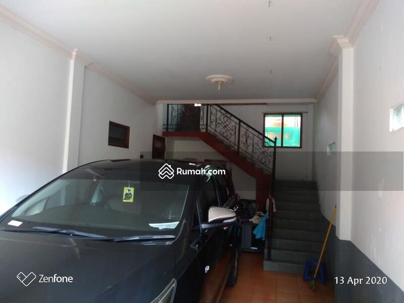 Dijual rumah bagus dan murah seputar Monjali,dalam Perumahan #105185147